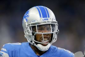 thanksgiving day football live vikings v lions espn 97 5