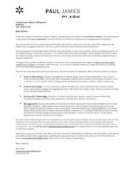 cover letter for press release press release cover letter example