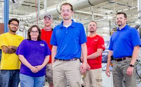 Lumber Liquidators News Lumber Liquidators Cuts Formaldehyde Deal With Consumer Products
