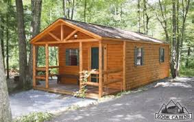 Prefabricated Cabins And Cottages by Settler Cabin Photos Gallery Page 1 Zook Cabins