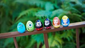 easter egg hunt eggs epcot easter egg hunt returns flower and garden adds second