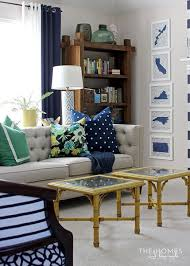 small livingroom 80 ways to decorate a small living room shutterfly