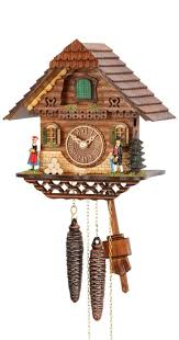 100 best cuckoo images on pinterest cuckoo clocks black forest