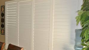 Interior Shutters For Windows How To Choose The Right Interior Shutters Angie U0027s List