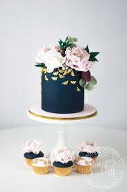 Cake Table Decorations by Best 25 50th Birthday Cakes Ideas On Pinterest 50th Birthday