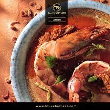 d8 cuisine 107 best blue elephant cuisine images on blues