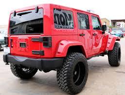 jeep wrangler rubicon 2014 jeep wrangler rubicon garagejunkies