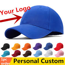 customized baseball hats canada personalized caps philippines no