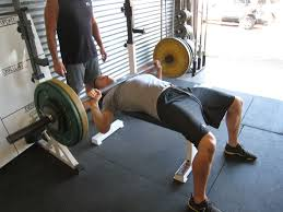 1 Rep Bench Calculator Try This Easy One Rep Max Test Stack
