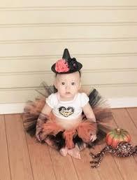 Toddler Golfer Halloween Costume Homemade Halloween Costume Uitgebreide Handleiding Alaaf