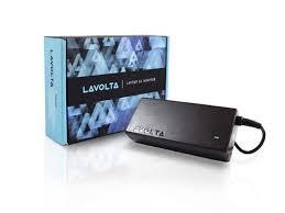 asus ux305fa usa adapter amazon black friday asus zenbook flip amazon co uk