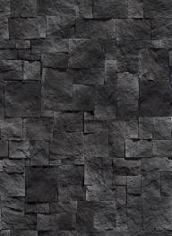 stone fasade texture by gobotree material pinterest stone