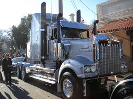 new kenworth trucks for sale australia adtrans kenworth t950 tradition adtran u0027s custome trucks bi u2026 flickr