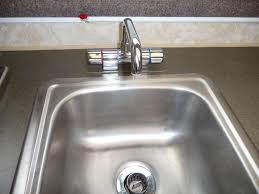 new scandvik faucet for sink dave theoleguy and nancy u0027s aliner