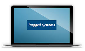 Rugged Systems Home Rugged Systems