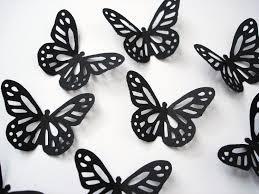 martha stewart butterfly clipart 26