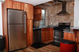 Brookwood Kitchen Cabinets by Brookwood Kitchen Cabinets Monsterlune
