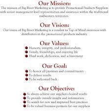 25 unique vision statement examples ideas on pinterest vision