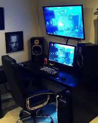 gaming setup ps4 amazing setup ps4 http xboxpsp com ppost 499618152395368300