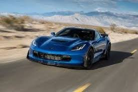 corvettes for sale ny used chevrolet corvette for sale in york ny edmunds