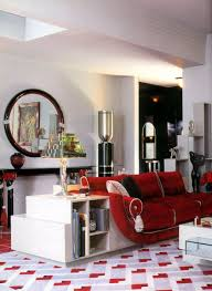 Deco Art Deco Art Deco Interior Barbra Streisand Art Deco Collection Fills The