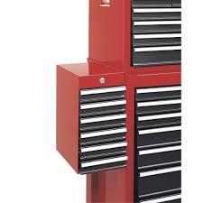 craftsman tool box side cabinet vintage craftsman 6 drawer tool caddy storage tool chest 65142 w keys