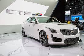 cadillac cts v8 for sale 2016 cadillac cts v priced from 84 990 starts sales this summer