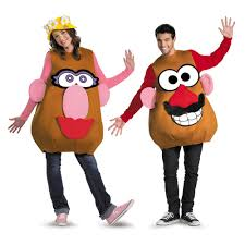tall size halloween costumes