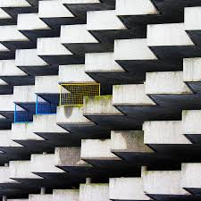 architectural art for sale fine america architectural photograph anomaly alan todd
