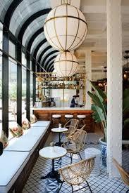 Luxury Restaurant Design - 10 luxury bar lighting ideas restaurant bar design restaurant