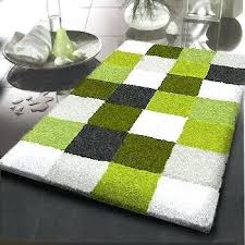 Green Bathroom Rugs Green Bathroom Rugs Lime Green Bathroom Rugs Rug Green