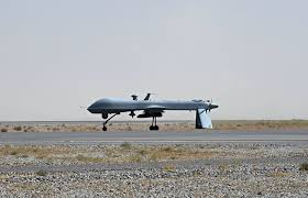 new york times report reveals drone strikes reveal uncomfortable truth u s is often unsure