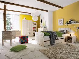 Kinder Und Jugendzimmer Kinderzimmermobel Poipuview Com