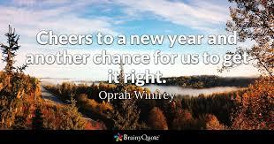 Oprah Winfrey Resume Oprah Winfrey Quotes Brainyquote