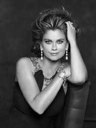 Pictures Of Kathy Ireland by Billionaire Model Mogul Kathy Ireland And Her Favorite Places To