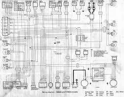 r100rt wiring diagram r1100rt wiring diagram xr650l wiring