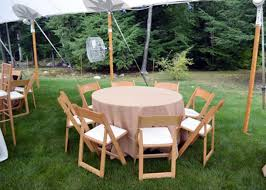 how many does a 48 inch round table seat how many will a 48 round table seat round designs