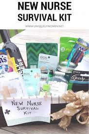 best 25 gifts for new best 25 gifts ideas on nursing gifts nursing