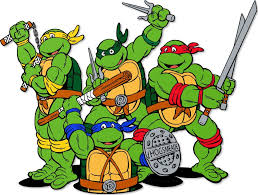 teenage mutant ninja turtles free coloring pages art coloring