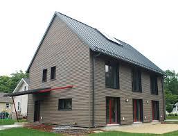 blog house passive house blog tepper architects