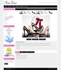 Listing Templates Responsive Ebay Listing Templates Ebay Templates D Star Studio