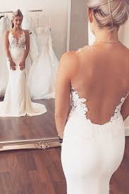 wedding dress australia hot wedding dresses australia from our shop 70 dresshopau