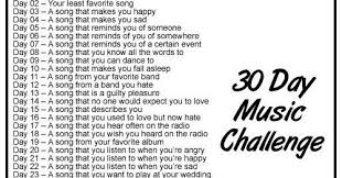 Challenge Mix Shaynamite21 Day 9 10 Of The 30 Day Challenge