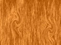 wood grain pattern photoshop photoshop tutorial create wood texture background youtube
