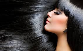 savannah black hair salons d ambrosio designs hair studio hair salons albuquerque nm haircut