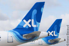 reservation siege xl airways billet avion xl airways réservez votre vol xl airways