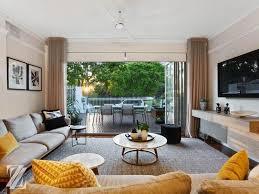 real estate u0026 property for sale in north perth wa 6006 page 1