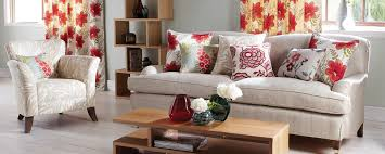 home design furnishings interior design soft furnishings in stroud gloucestershire si