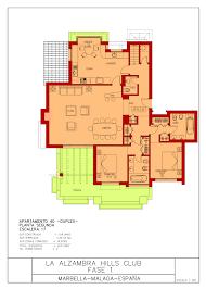 eclectic interior design idea in modern architecture home tuscan