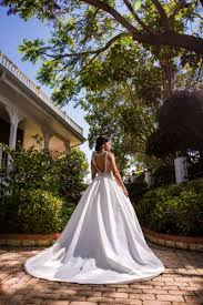 shantel and sean wedding san diego photographer true photography